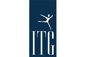International Travel Group (ITG)
